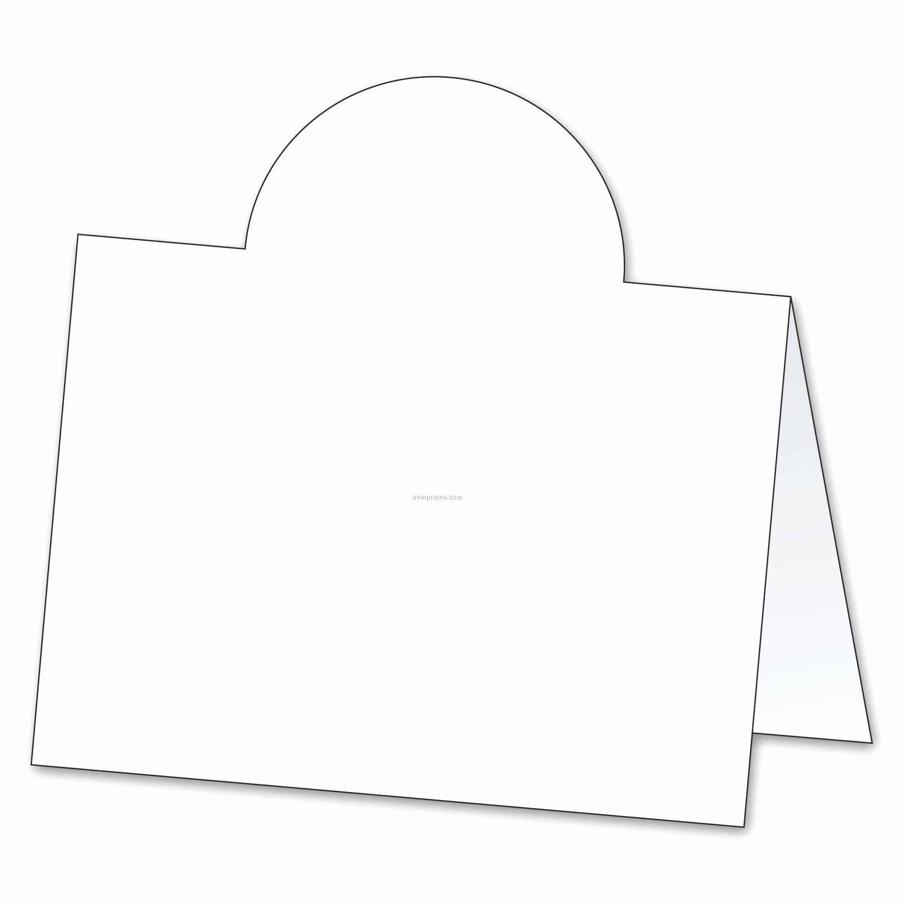 Double Sided Tent Card Template New Avery Table Tent Template 5309 Best Name Tent Cards