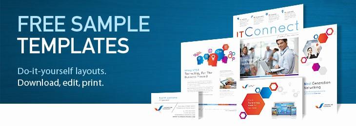 Download Brochure Templates for Word Fresh Brochure Kiosk Pics Brochure Indesign Template