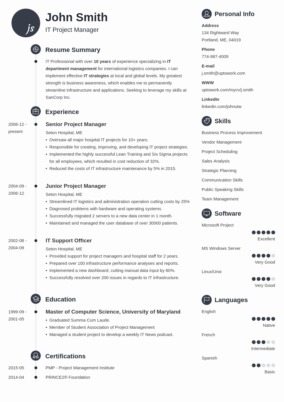 Download Free Professional Resume Templates Awesome 20 Cv Templates Create A Professional Cv & Download In 5