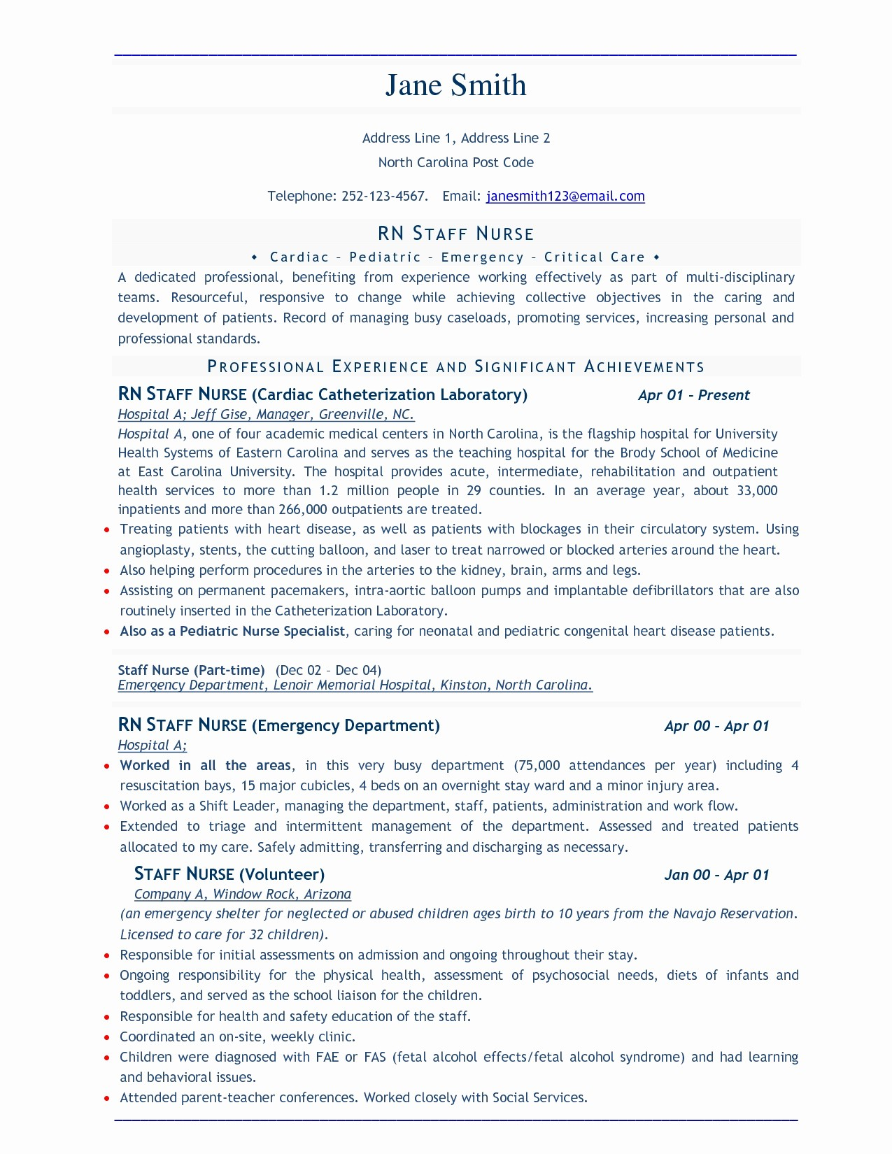Download Free Professional Resume Templates Awesome Downloadable Resume Templates