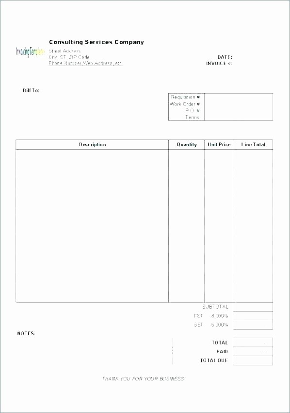Download Invoice Template for Mac Awesome Excel Invoice Template Macro Mac Templates Receipt format