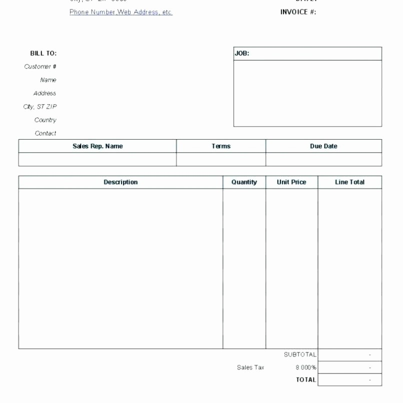 Download Invoice Template for Mac Fresh Free Download Excel for Mac Download Free Excel for Mac