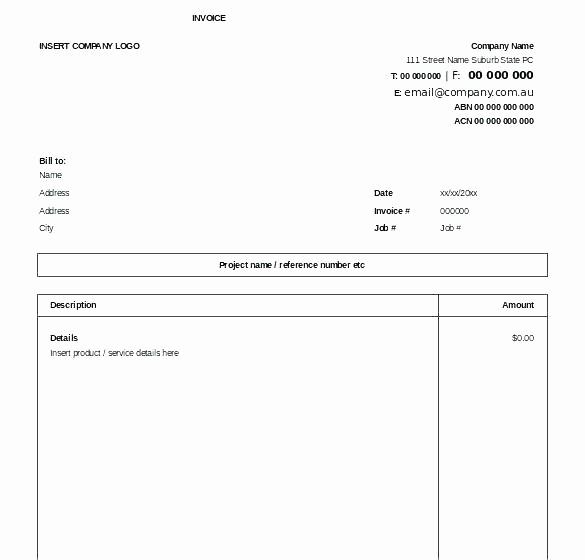 Download Invoice Template for Mac Unique Free Excel Templates for Mac Excel for Mac Free Download