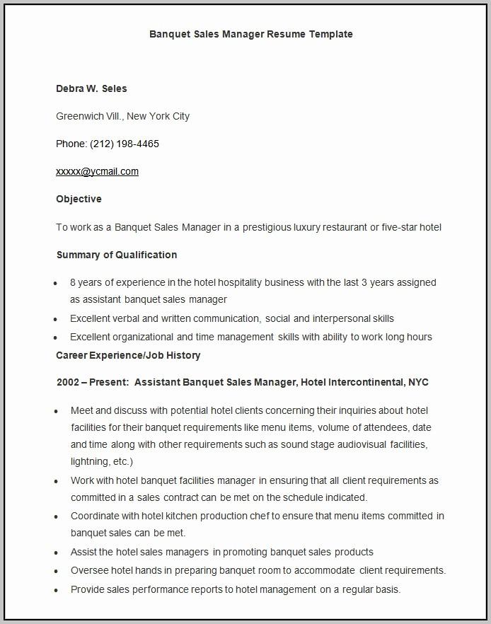 Download Ms Word Resume Template Fresh Resume Template Free Download Microsoft Resume Resume