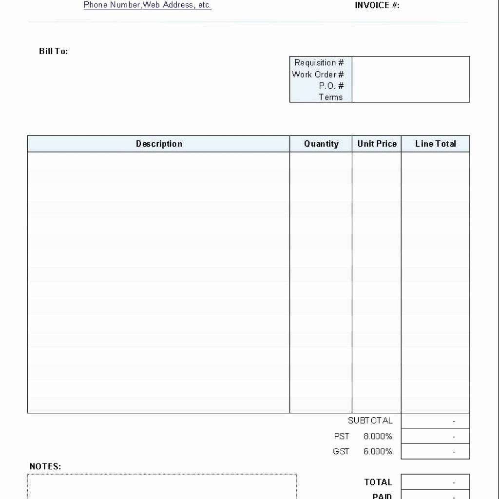 Downloadable Invoice Template for Mac Best Of Excel Invoice Template Mac Download What Will Excel