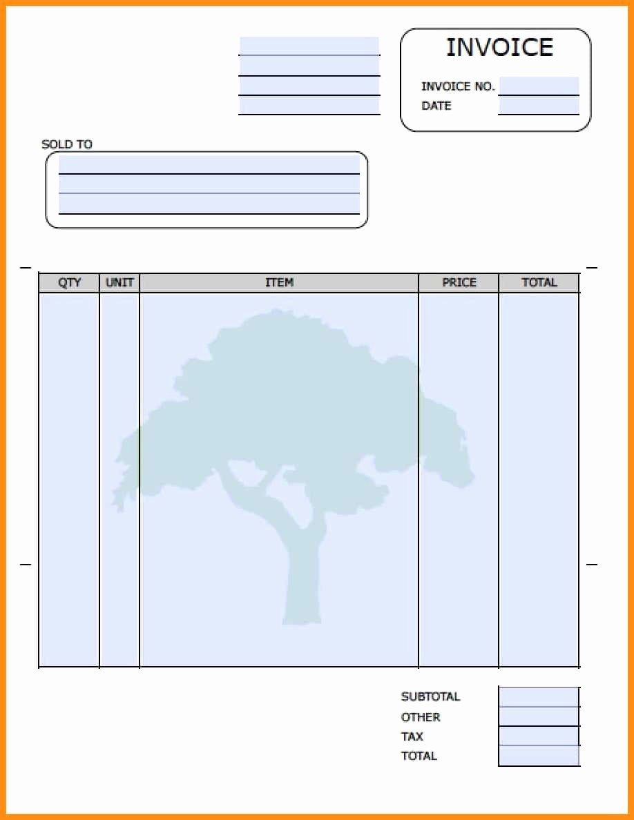 Downloadable Invoice Template for Mac New 12 Able Invoice Template for Mac Able