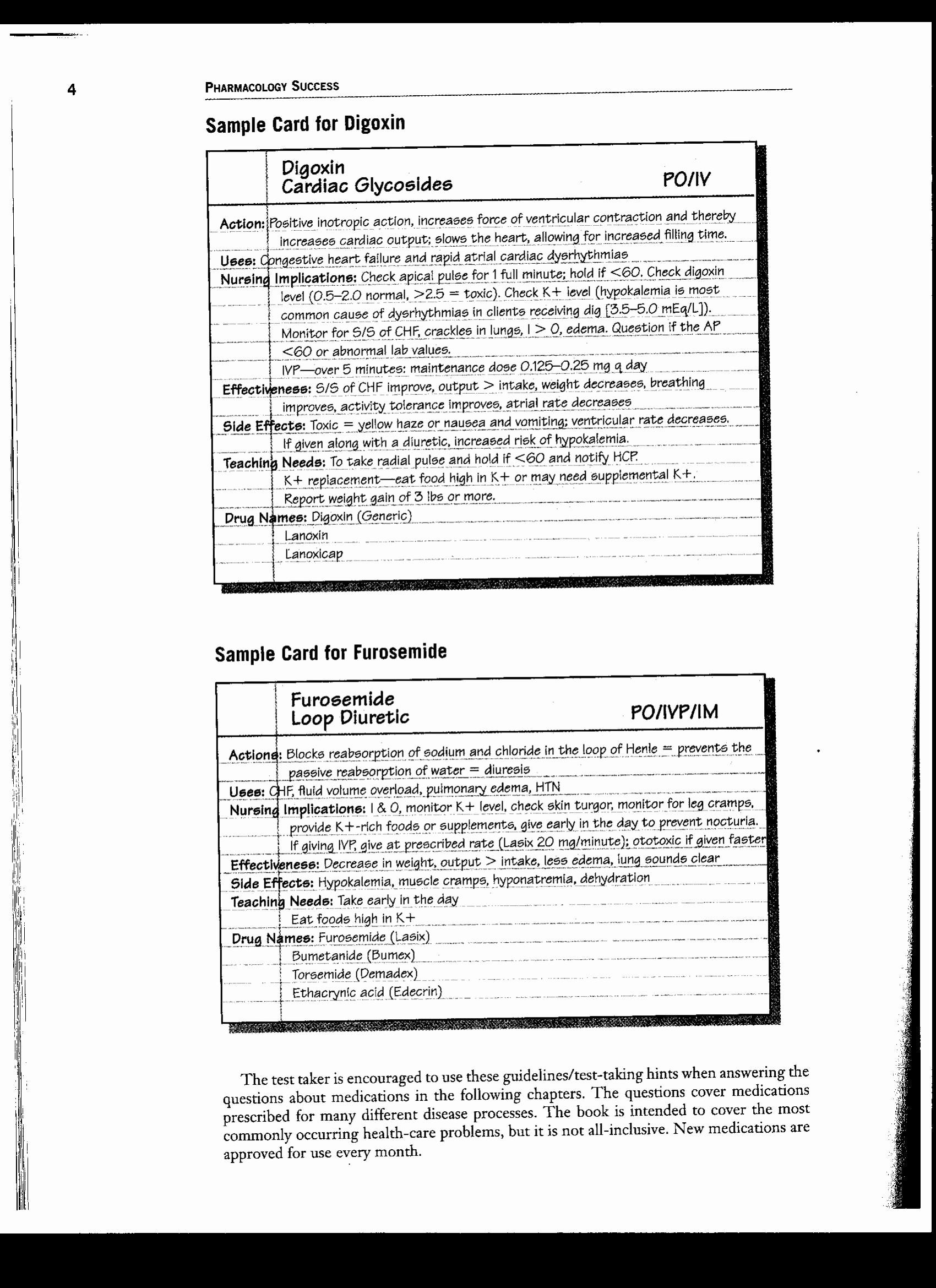 Drug Card Template Microsoft Word Elegant Medication Card Template New General Medical Release form