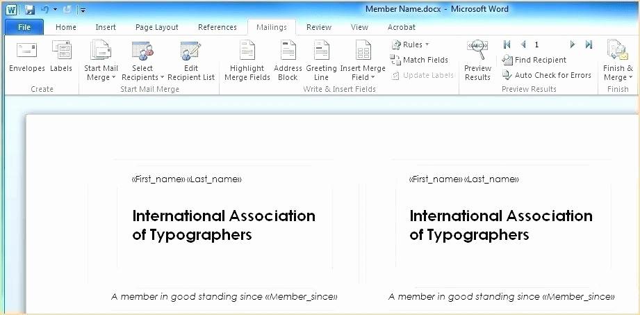 Drug Card Template Microsoft Word Unique Card Template for Microsoft Word – Voipersracing