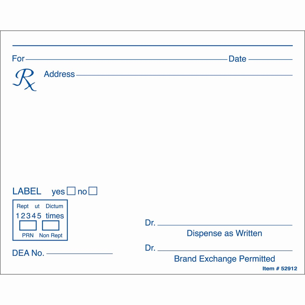Drug Card Template Microsoft Word Unique Prescription Label Template Microsoft Word Templates Data
