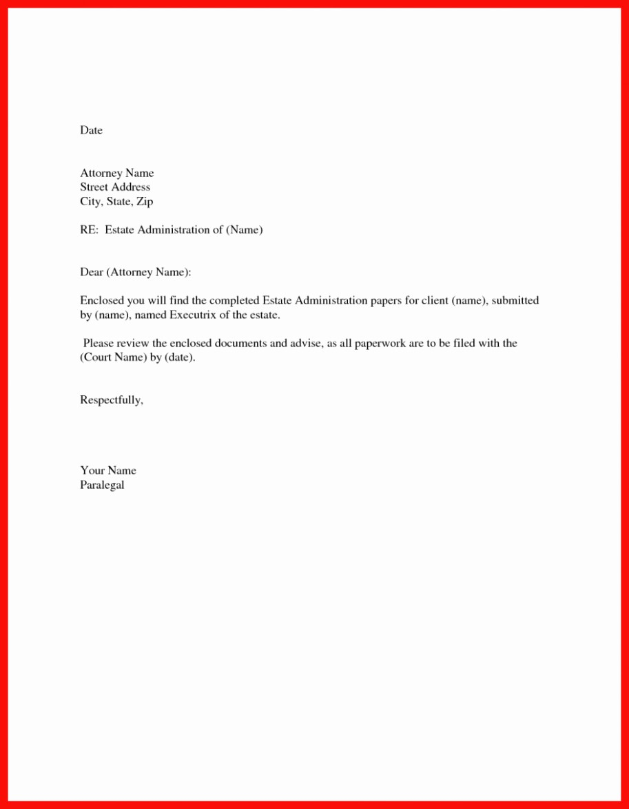 Easy Cover Letter for Resume Fresh Download Our Sample 19 Simple Email Cover Letter