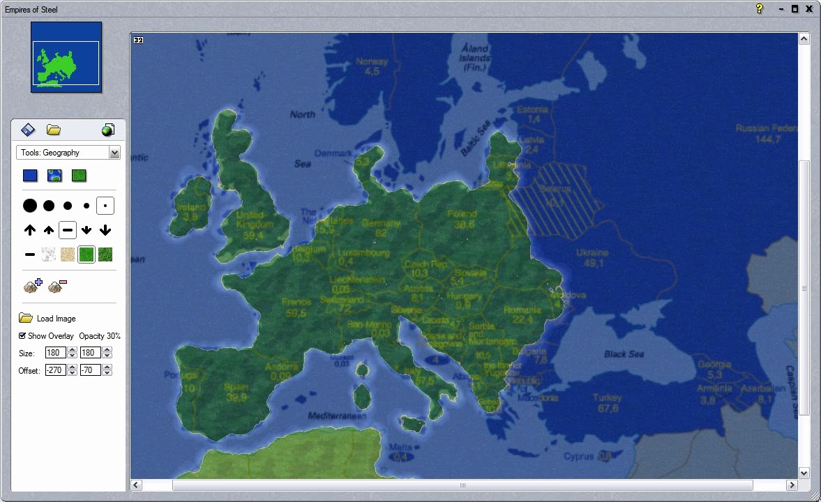 Edit Map Of the World Luxury World Map Editor Demo with Besttabletfor