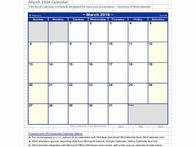 Editable Calendar 2016-17 Inspirational June 2016 Calendar Win