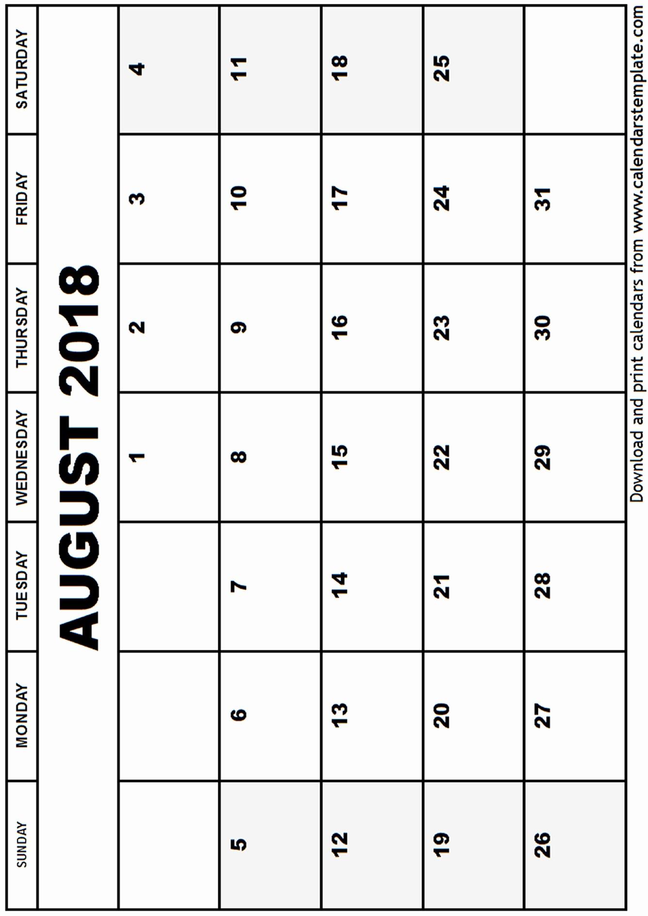 "Editable Calendar 2016-17 Inspirational Search Results for ""printable Blank Calendar Templates"