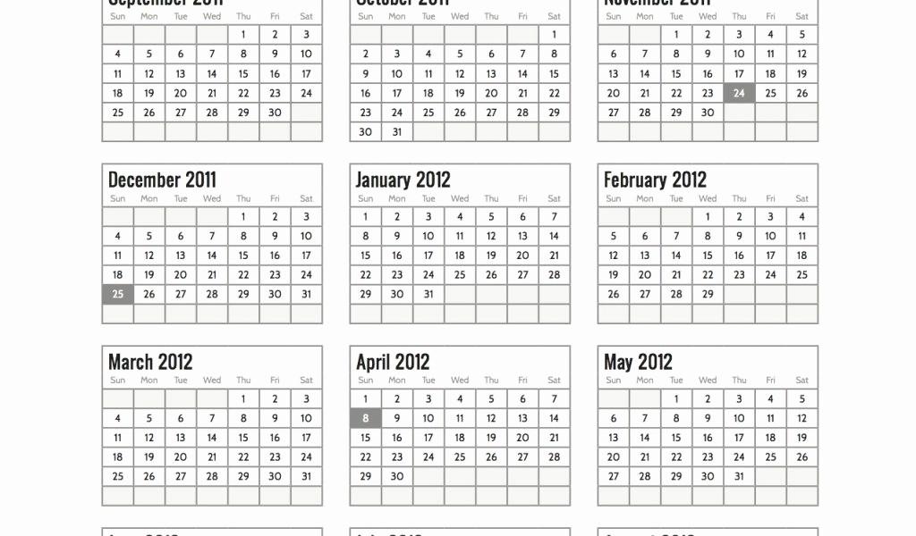 Editable Calendar 2017-2018 Inspirational Homeschool Calendar Printable Free Printable School