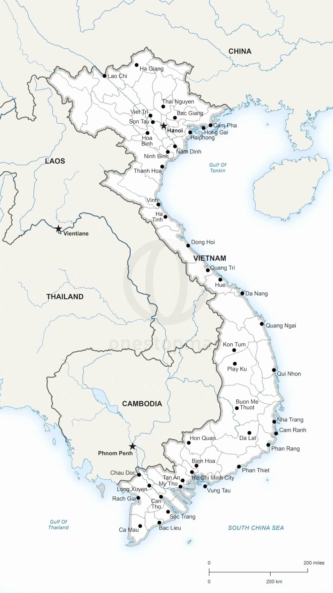 Editable Maps Of north America Awesome Editable Maps north America Gotravelingabroad