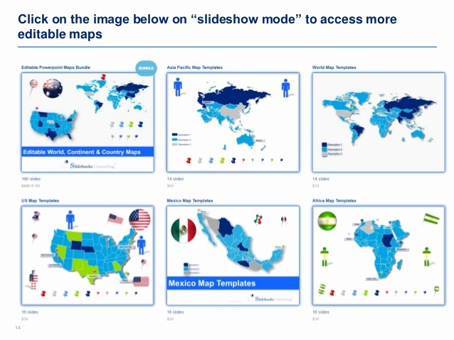 Editable Maps Of north America Best Of Editable Powerpoint north America Map Templates