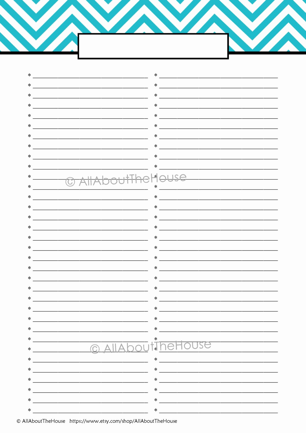 Editable to Do List Template Awesome 6 Best Of to Do List Printable Editable to Do