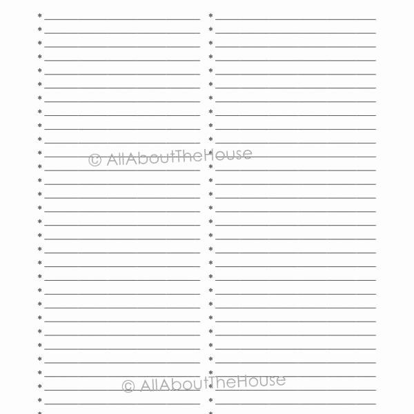 Editable to Do List Template Fresh Editable Printable to Do List Printable Shopping List