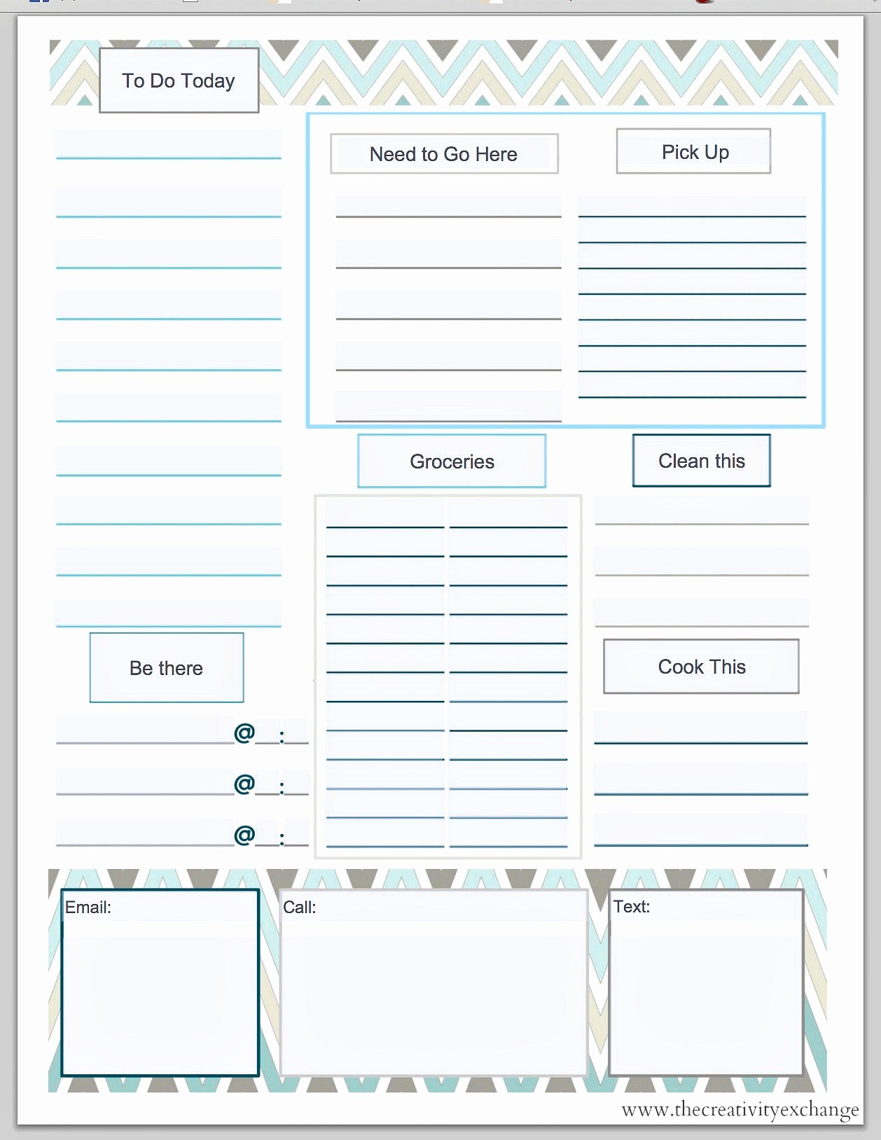 Editable to Do List Template Luxury Customizable and Free Printable to Do List that You Can Edit