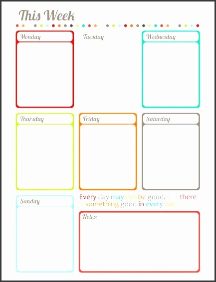 Editable to Do List Template Unique 6 Editable to Do List Template Sampletemplatess