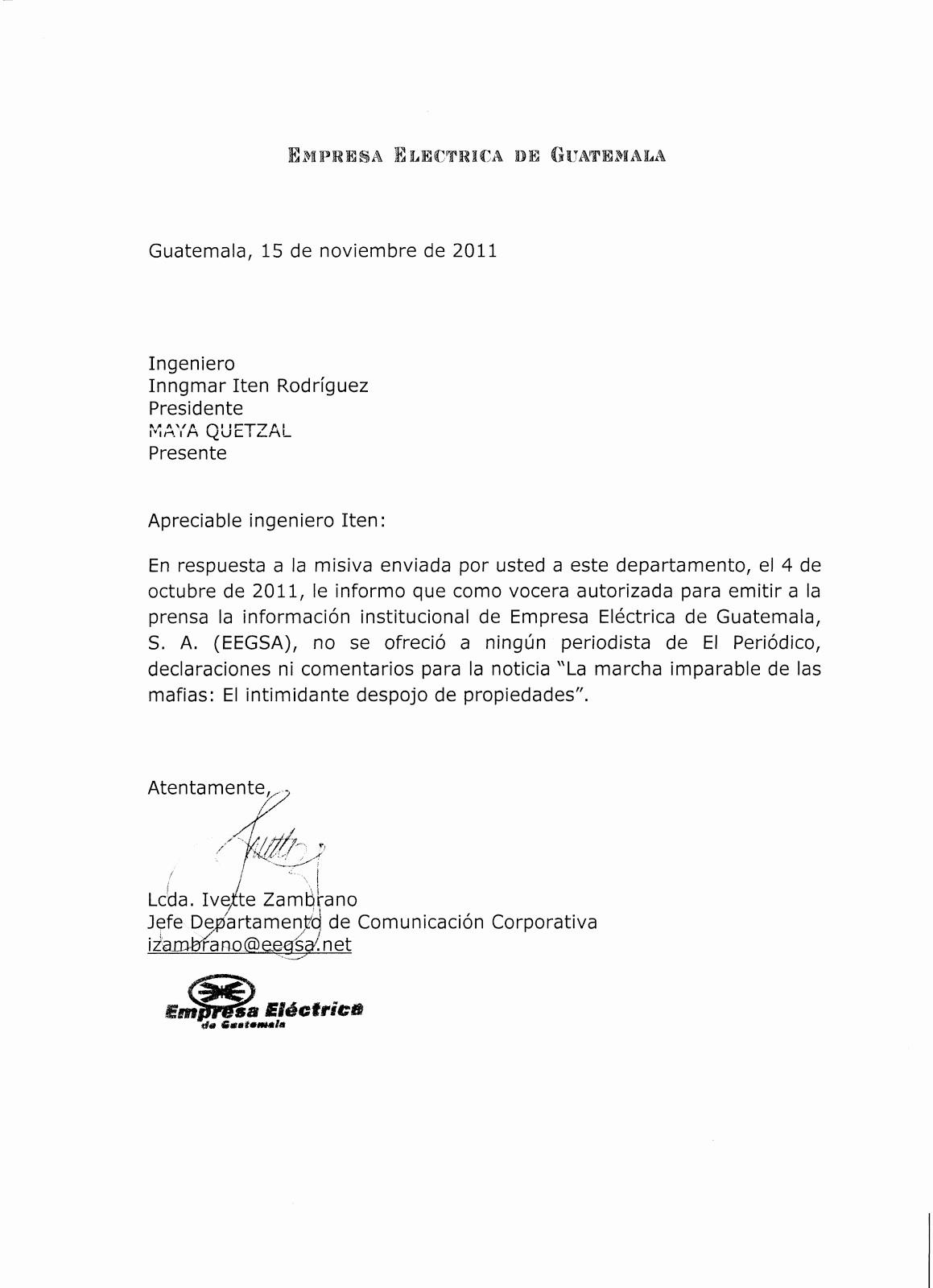 Ejemplo De Carta De Referencia Elegant Ejemplo Carta De Referencia Personal