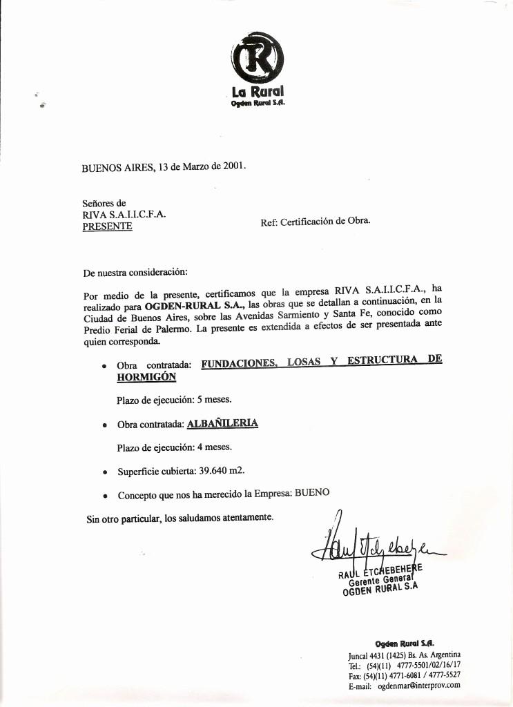 Ejemplo De Cartas De Recomendacion Elegant Ejemplo De Carta De Re Endación Estándar Ejemplos De