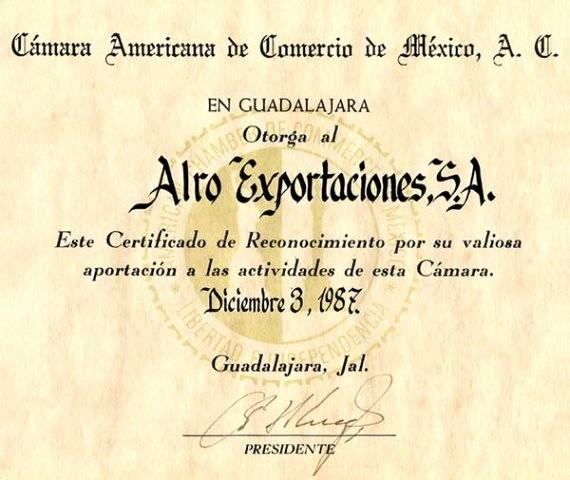 Ejemplo De Certificado De Reconocimiento Awesome Reconocimientos