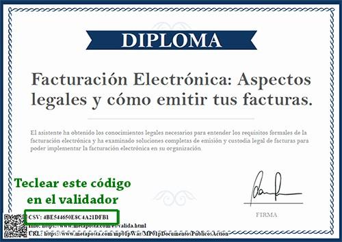 Ejemplo De Certificado De Reconocimiento Beautiful Ejemplo De N Diploma