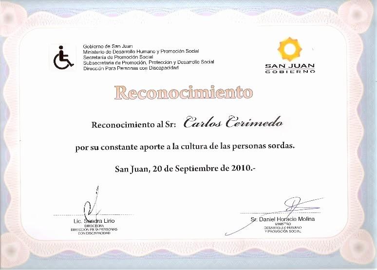 Ejemplo De Certificado De Reconocimiento Best Of Ejemplos De Diplomas De Agradecimientos Apexwallpapers