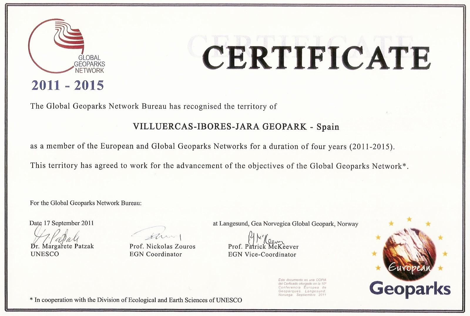 Ejemplo De Certificado De Reconocimiento Fresh Modelos De Certificados De Reconocimiento to Pin