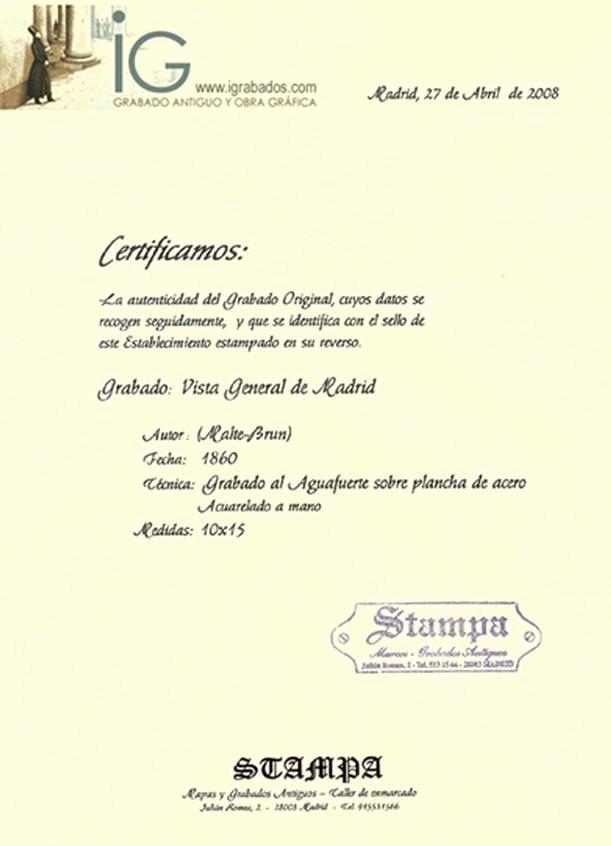 Ejemplo De Certificado De Reconocimiento Inspirational Ejemplo De Carta De Reconocimiento Por Antiguedad