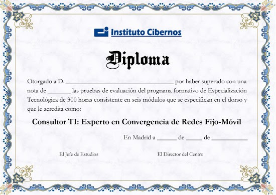 Ejemplo De Certificado De Reconocimiento Lovely Ejemplos De Certificados De Reconocimiento Dolap