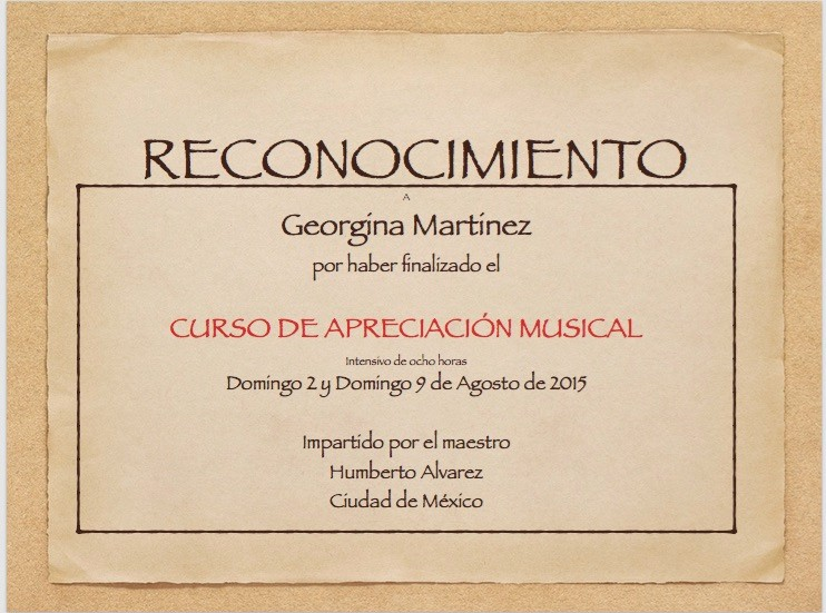 Ejemplo De Certificado De Reconocimiento Lovely Ejemplos De Reconocimientos A Maestro