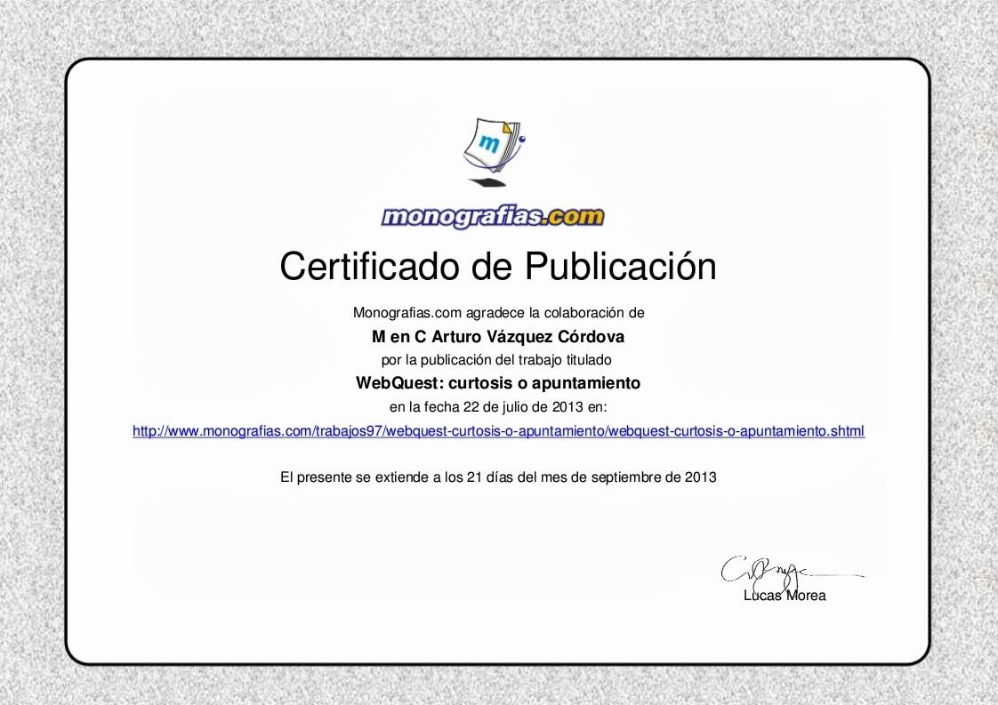 Ejemplo De Certificado De Reconocimiento New Ejemplo De Certificado Matem 225 Ticas De La Educaci 243 N