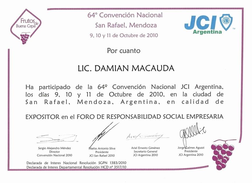 Ejemplo De Certificado De Reconocimiento Unique Dm Marketing & Estrategia Reconocimiento O Expositor