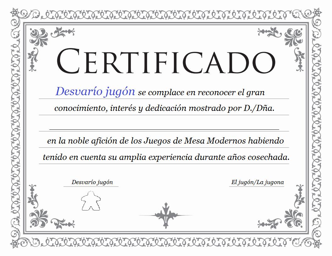 Ejemplo De Certificados De Reconocimiento Best Of Certificado De Reconocimiento Ejemplo Imagui