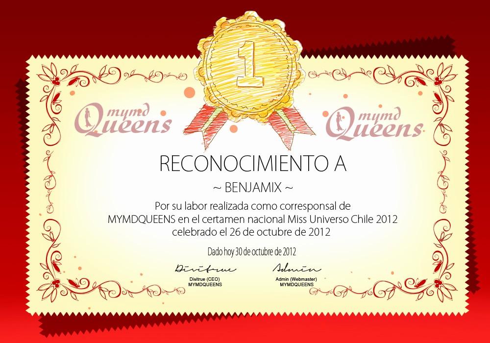 Ejemplo De Certificados De Reconocimiento Best Of Certificados De Agradecimiento Ejemplos Imagui