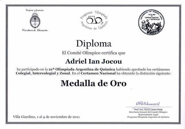 Ejemplo De Certificados De Reconocimiento Best Of Ejemplos De Diplomas Imagui