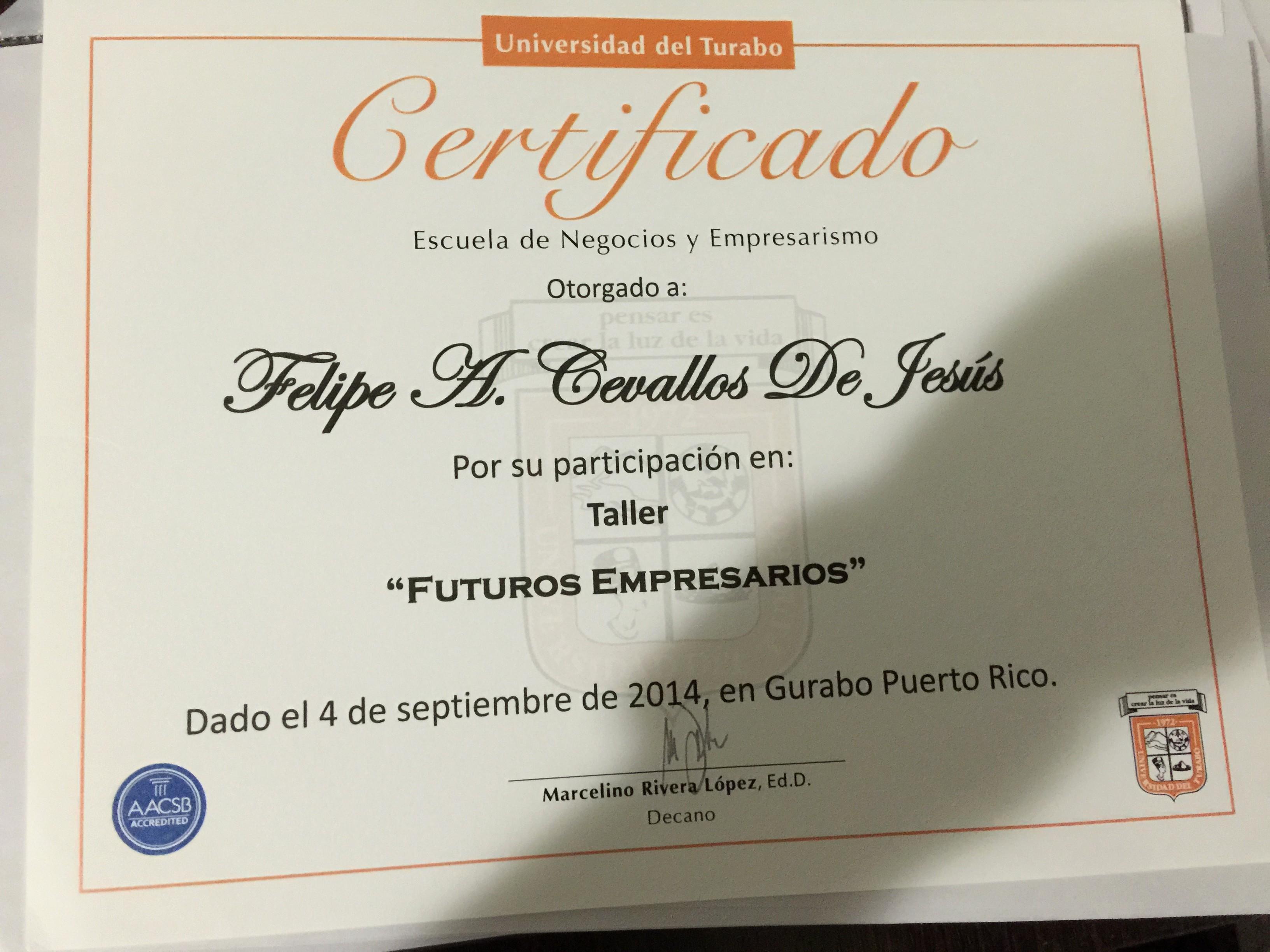 Ejemplo De Certificados De Reconocimiento Elegant Ejemplo De Un Certificado De Reconocimiento Archives