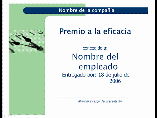 Ejemplo De Certificados De Reconocimiento Fresh formatos Para Reconocimientos Imagui