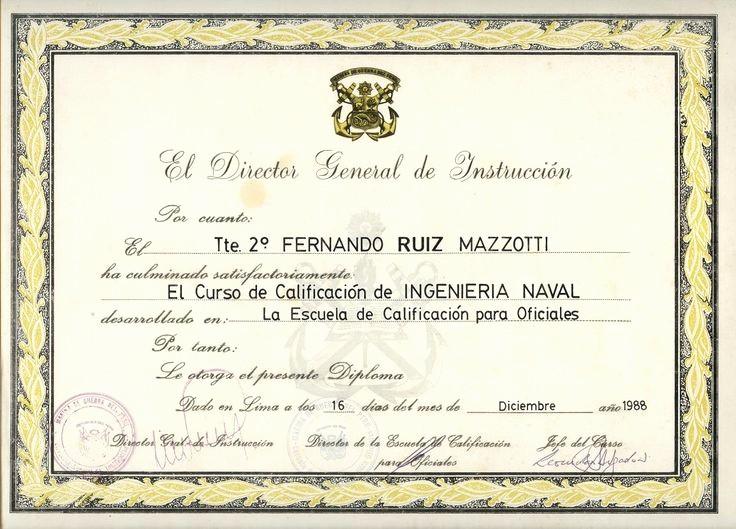 Ejemplo De Certificados De Reconocimiento Inspirational Oltre 25 Fantastiche Idee Su Modelos De Diplomas Su