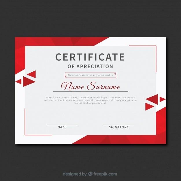 Ejemplo De Certificados De Reconocimiento Lovely Reconocimiento