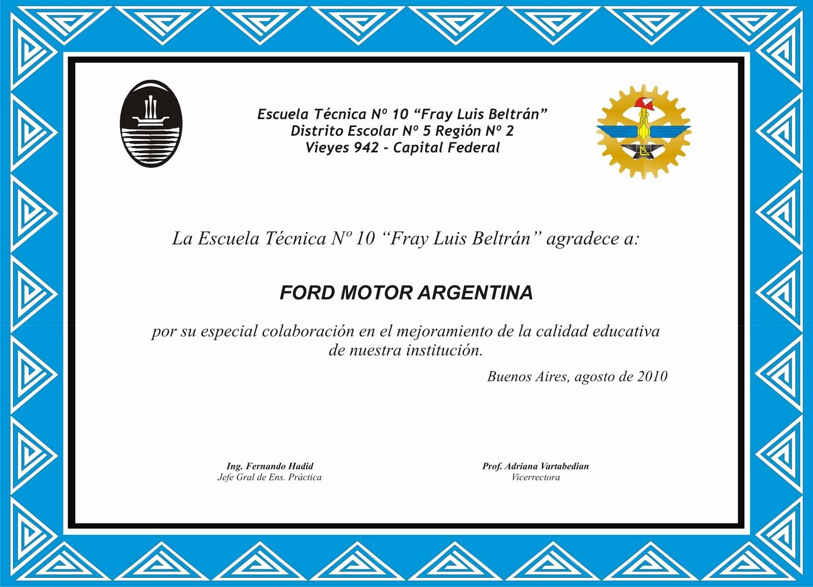 Ejemplo De Certificados De Reconocimiento New Certificado De Reconocimiento A Un Alumno Cristiano