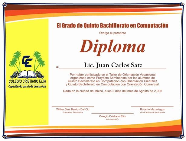 Ejemplo De Certificados De Reconocimiento New Imprime Servicios Que Ofrecemos
