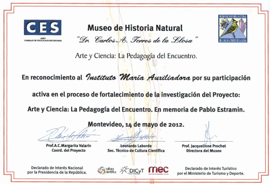 Ejemplo De Certificados De Reconocimiento Unique Ejemplo De Reconocimientos De Aprovechamiento Escolar