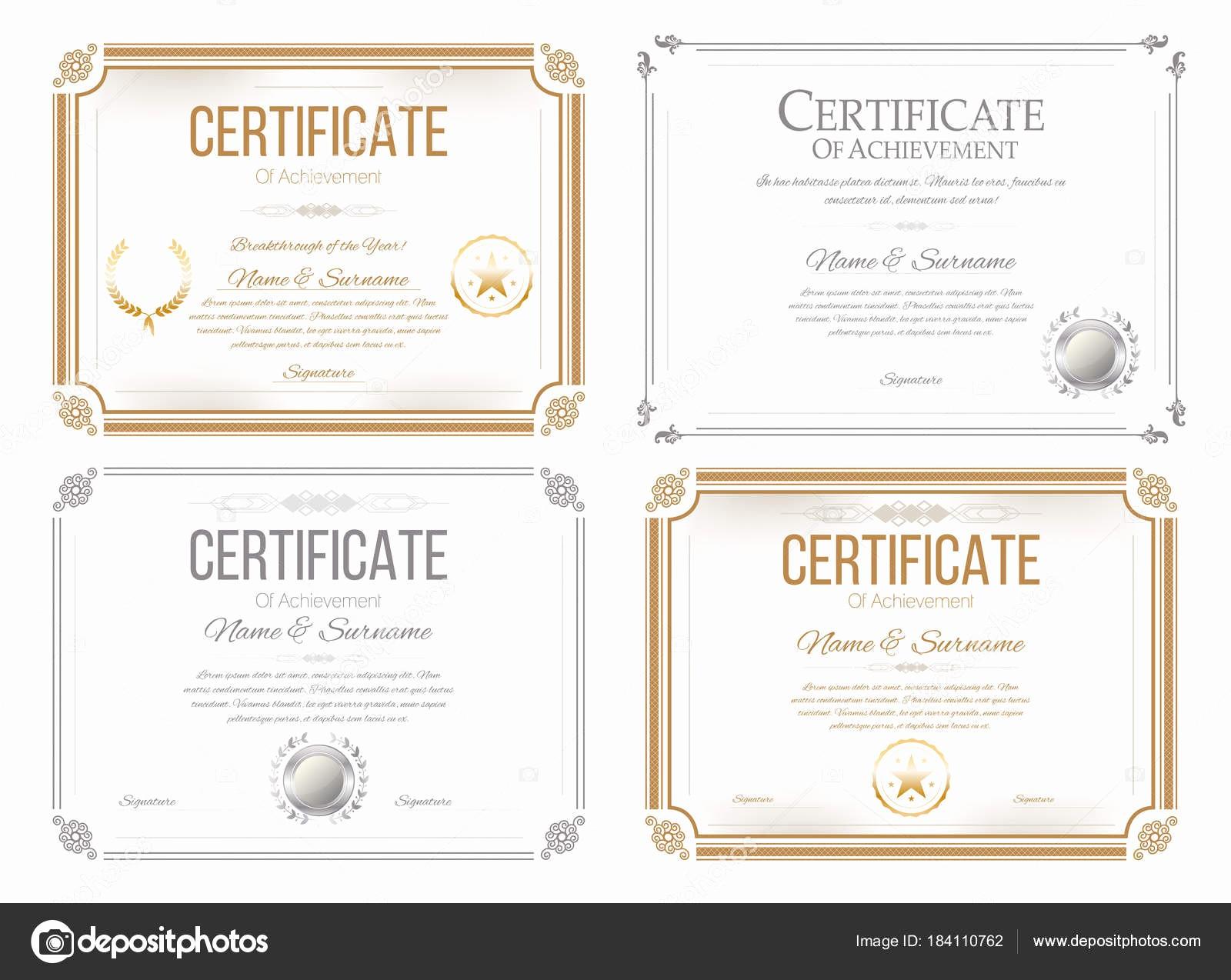 Ejemplo De Certificados De Reconocimiento Unique Imágenes Ejemplos De Diplomas De Reconocimiento