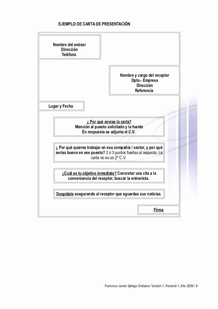 Ejemplos De Cartas De Referencia Awesome Ejemplo Modelo Carta De Referencia N 3 Ejemplo Modelo