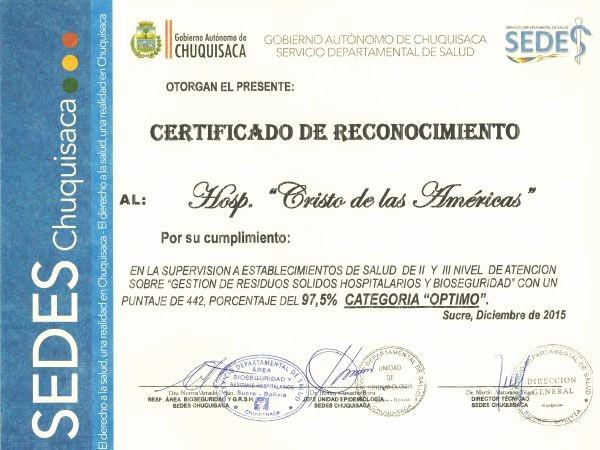 Ejemplos De Certificados De Reconocimiento Awesome Ejemplos De Certificados Cristianos to Pin On