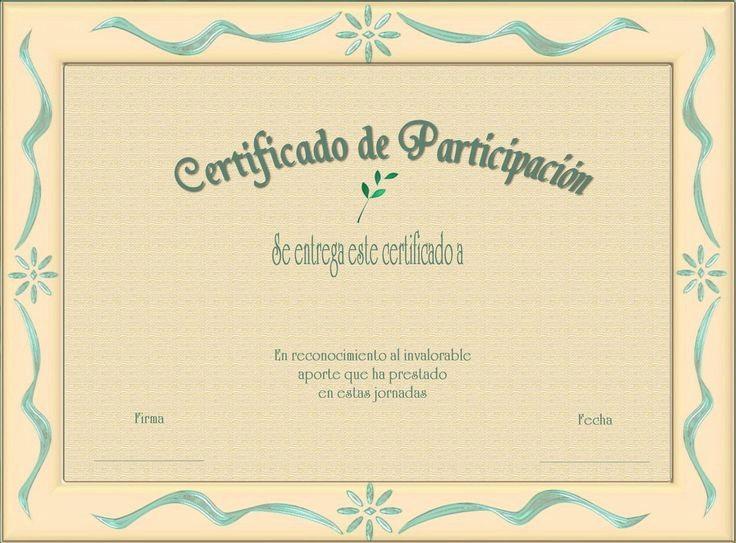 Ejemplos De Certificados De Reconocimiento Lovely Certificados De Reconocimiento Cristianos Imagen