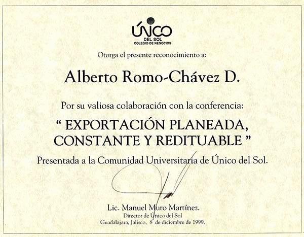 Ejemplos De Certificados De Reconocimiento Luxury Reconocimientos